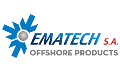 Ematech S.A.